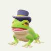 100px-SMO Plush Frog Souvenir.png