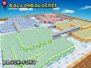 MKDS Screenshot Block-Fort