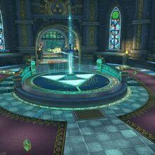 Mario-Kart-8-DLC-1-7-1280x720.jpg