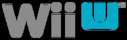 Wii U (Logo).png