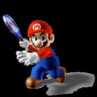 Art Mario MPT.PNG