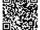 Black Yoshi QR Code Mario Tennis Open (JP).png