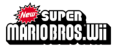 New-Super-Mario-Bros.-Wii-logo.png