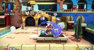 Paper Mario Color Splash10