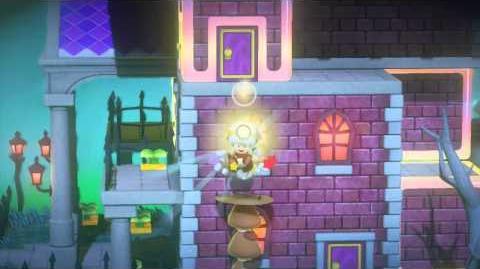 Captain_Toad_Treasure_Tracker_E3_HQ_Trailer-0