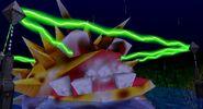 DK64 Screenshot Puftoss 3