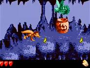 DKL3 Screenshot Stalagmite Frights