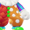 100px-SMO Clown Suit.png