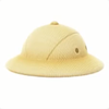 100px-SMO Explorer Hat.png