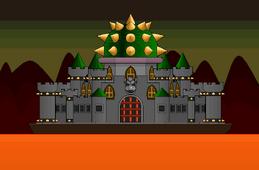 Bowser's castle.png
