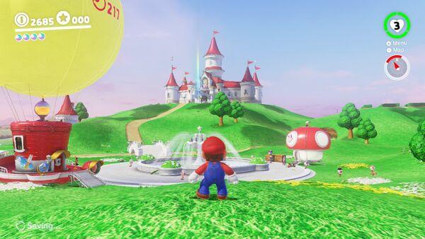 Mario Odyssey Pilzkönigreich.jpg