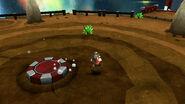 Super Mario Galaxy 2 Screenshot 40