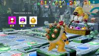 Super Mario Party Screenshot 03