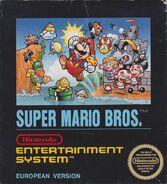 30287-super-mario-bros-nes-front-cover