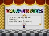 End Of Chapter 1 Storyline Text 4 PM