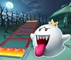 MKT Sprite DS Luigi's Mansion RT 2