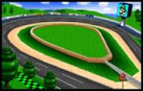 Autodrome Luigi