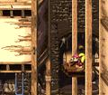 DKC3 Screenshot Türen-Allüren 2