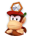 DMW Sprite Dr. Diddy Kong.png