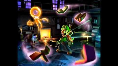 Library_Piano_-_Luigi's_Mansion_Dark_Moon_Music_Extended