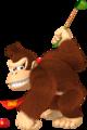 MGWT Artwork Donkey Kong.png