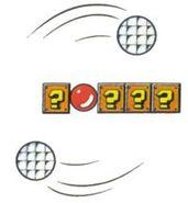 Rota-Discos (SMB3)