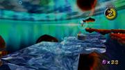 SMG Screenshot Eisvulkan-Galaxie 6.png