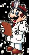 Dr-mario-jogoveio