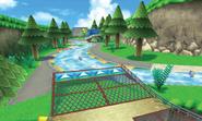 MK7 Sprite Wii Koopa-Kap