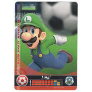 Mario-sports-superstars-amiibo-luigi-soccer 250x250