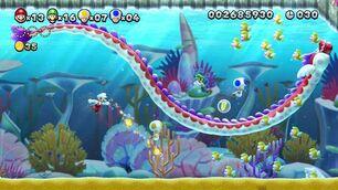 NSMBU Screenshot Drachenaal 2.jpg