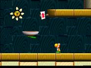 YS Screenshot Level 1-4