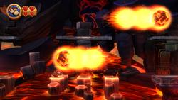 DKCR Screenshot Feuer Und Flamme.png