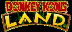 DKL Logo.png
