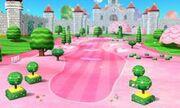 Jardin Peach dans Mario Golf World Tour.jpg