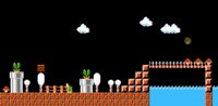 SMB World 3-1 NES 1.png