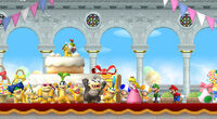 159668 new-super-mario-bros-wii.jpg