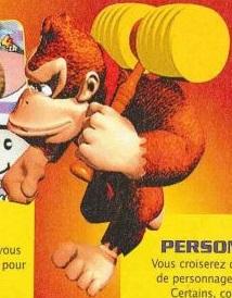 MP Artwork Donkey Kong 2.jpg