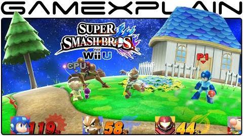 Smash_Bros_Wii_U-_Mario_Galaxy_(1080p_Direct_Feed_Gameplay)