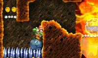 YNI Screenshot Big Chomps Lava-Lauf.png
