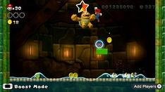 Boom Boom New Super Mario Bros. U.png