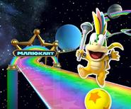 MKT Sprite 3DS Regenbogen-Boulevard 4