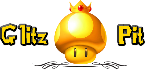 Welcome to the Glitz Pit, a head-on-head arena for Mario characters and enemies. This semi-weekly event pits two Mario characters against each other and it's up to YOU to decide who will win!