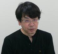 Masaaki Iwasaki
