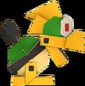 PMTOK Screenshot Robo-Koopa