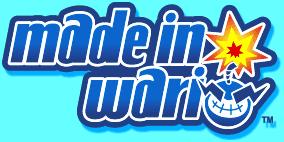 WarioWare, Inc. : Mega Mini-Jeux/Galerie