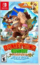 Donkey Kong Country Tropical Freeze Switch.jpg