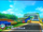 MK8 Screenshot GBA Marios Piste 3.png