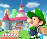 MKT Sprite 3DS Marios Piste RT 4