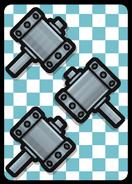 PMCS Screenshot Wurfhammer x3 Karte